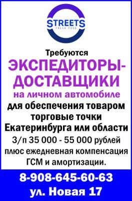 Индюков