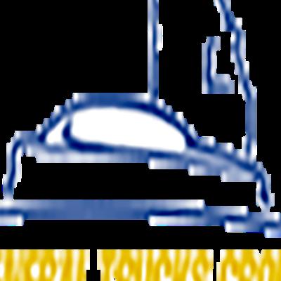 Дженерал Сервис Официальный дилер DAF
