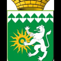Комитет по управлению имуществом Березовского городского округа