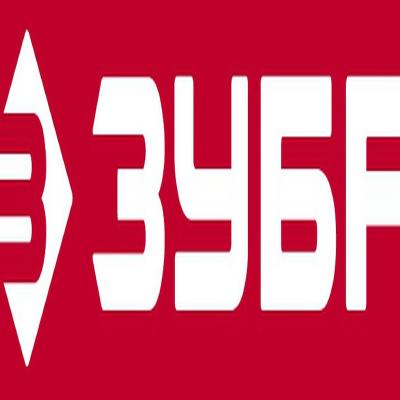Бристар Урал Торговая компания