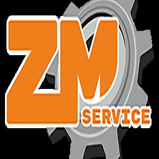 ЗМ-Сервис Компания