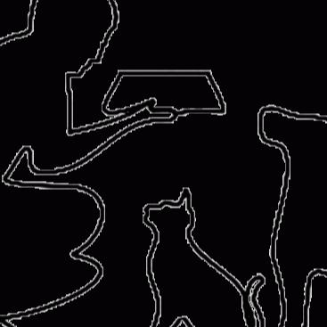 Терра, интернет-магазин зоотоваров