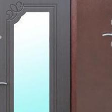 Лавка-Екб. Интернет-магазин дверей
