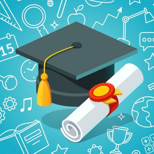 Интеллект, Школа развития и скорочтения