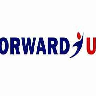 ForwardUP, Аренда и продажа подъемников