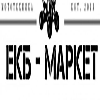 Ekb-Market
