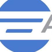 Adara, ремонт оргтехники