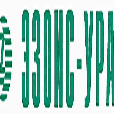 Эзоис-Урал, Блочные комплектные трансформаторные подстанции в Березовском (производство и склад)