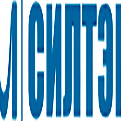 Силтэм Груп, Производство изделий из силиконовых резин в Березовском