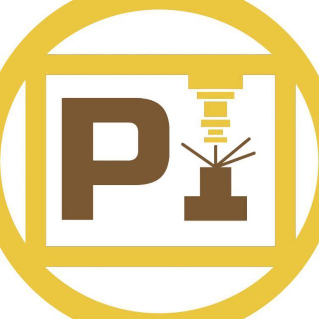 Пиллим, Электроизоляционные материалы, услуги лазерной и фрезерной резки и гравировки в Березовском