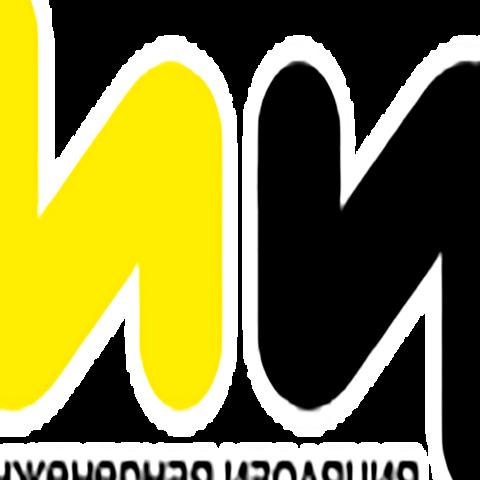 Инженерная изоляция, Официальный дистрибьютор завода K-FLEX в России