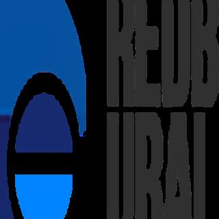 Redbo-ural.ru, Интернет-магазин электрооборудования и инструмента