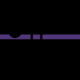 Loft line, Интернет-магазин мебели
