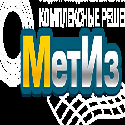 ПКФ МетИз, Производство и продажа металлической сетки