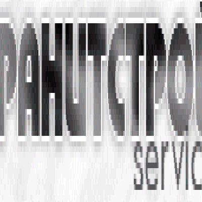 Гранитстрой-сервис, Облицовка природным камнем