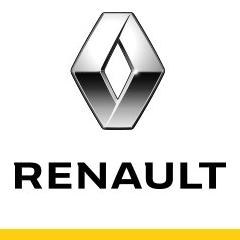 Автобан-Renault, Автосалон, Официальный дилер Renault