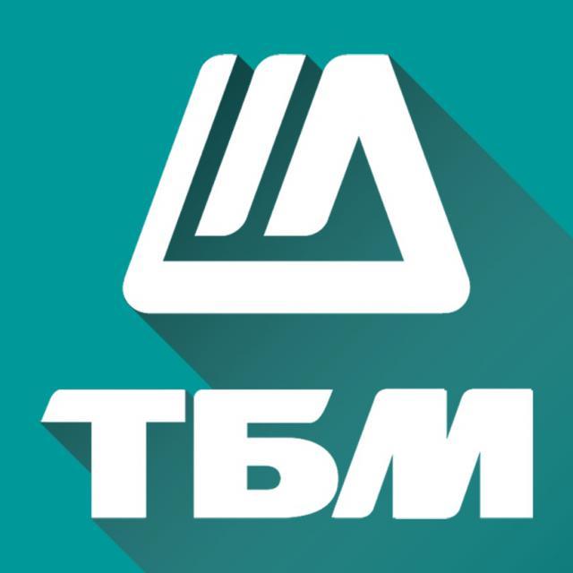 ТБМ-Маркет, Комплектующие для производства окон, дверей, фасадов и мебели
