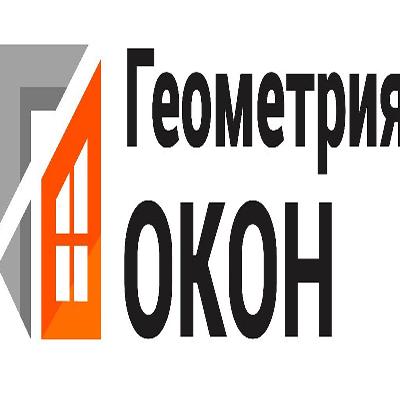 Геометрия Окон, Производство и установка пластиковых окон