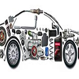 Premium-Avto96, Магазин автозапчастей и автотоваров