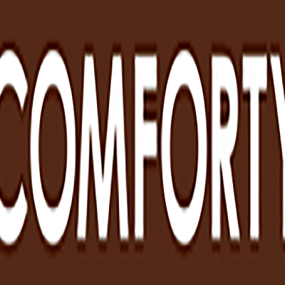 Comforty, Мебельная фабрика, мебель для ванных комнат