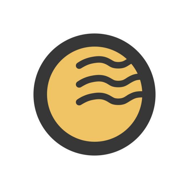Санторг, Интернет-магазин сантехники