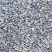 Самосвал66, Доставка щебня, чернозёма, песка, отсева
