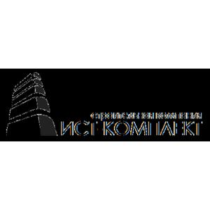 ИСТ-КОМПЛЕКТ Строительная компания
