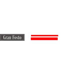 Магазин кухонь Gran Fosto