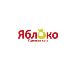 ТС Яблоко