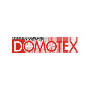 Домотекс, ООО