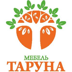 Таруна-Мебель, ООО