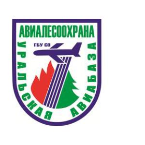 Уральская Авиабаза