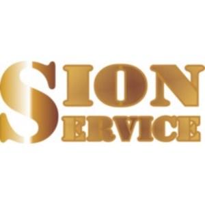 Сервисный центр SionService