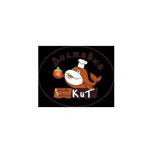Служба доставки Кит