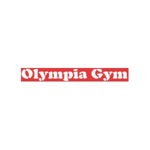 Фитнес-центр Olympia Gym