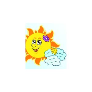 Мини-садик Солнышко лучистое