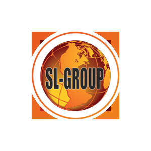 SL-Group