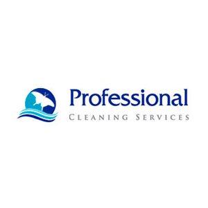 Клининговая компания «Профклининг-сервис»