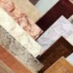 Дельта Керамика, Керамическая плитка, кафель