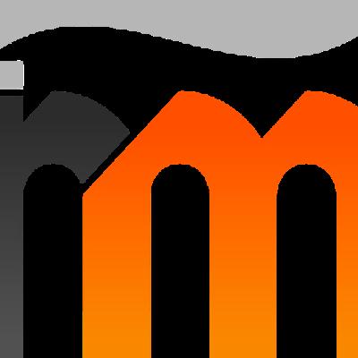 Ригель-мет, Покупка и переработка лома металлов