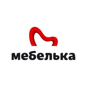 Интернет-магазин Мебелька
