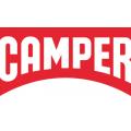 Кампер, Магазин автозапчастей и автотоваров