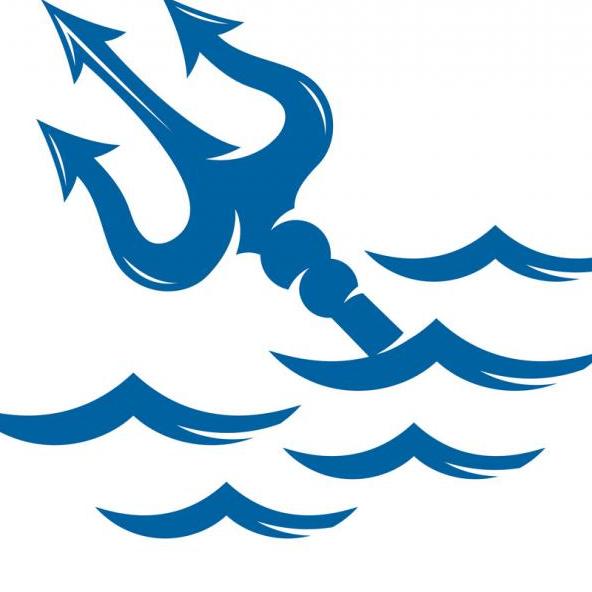 Посейдон, Рыба и морепродукты оптом