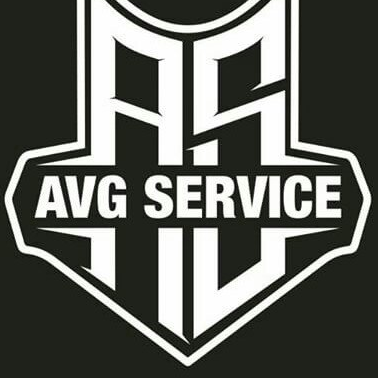 Ssv Auto, Студия автотюнинга, авторазбор