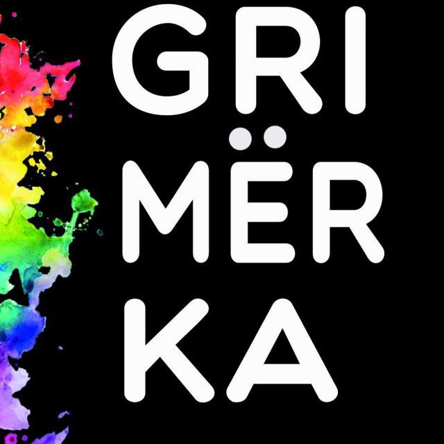 GRIMERKA, Студия красоты