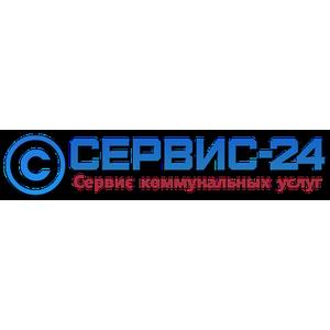 Сервис-24 - сантехники Екатеринбург