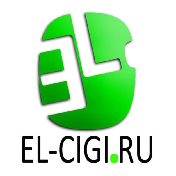 El-cigi, Vape Shop Интернет-магазин