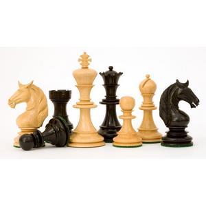 Шахматная школа Юный гений