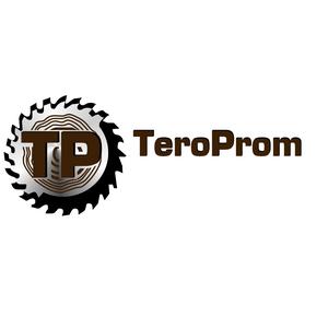 ТероПром