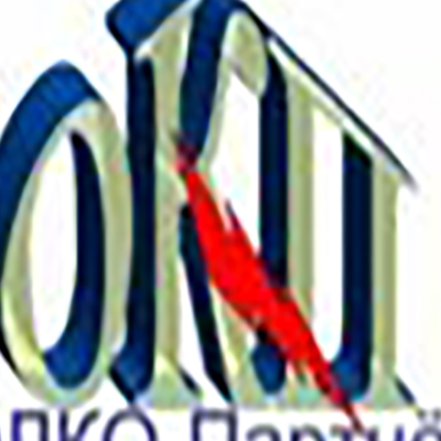 Олко-партнер, Электротехническая продукция